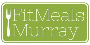 FitMeals Murray